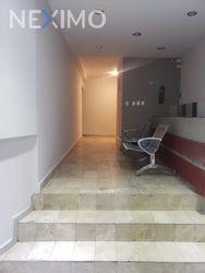 NEX-34047 - Departamento en Venta en Lomas Altas, CP 11950, Ciudad de México, con 1 recamara, con 1 baño, con 70 m2 de construcción.
