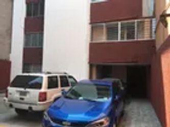 NEX-38955 - Departamento en Venta en Juárez, CP 06600, Ciudad de México, con 2 recamaras, con 2 baños, con 65 m2 de construcción.