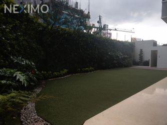 NEX-43616 - Departamento en Renta, con 2 recamaras, con 1 baño, con 1 medio baño, con 87 m2 de construcción en Ampliación Granada, CP 11529, Ciudad de México.