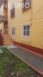 NEX-46722 - Departamento en Renta, con 3 recamaras, con 1 baño, con 67 m2 de construcción en Presidentes Ejidales 1a Sección, CP 04470, Ciudad de México.