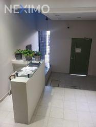 NEX-52765 - Departamento en Renta, con 1 recamara, con 1 baño, con 70 m2 de construcción en Lomas Altas, CP 11950, Ciudad de México.