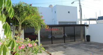NEX-21174 - Casa en Venta en Conkal, CP 97345, Yucatán, con 3 recamaras, con 3 baños, con 1 medio baño, con 90 m2 de construcción.