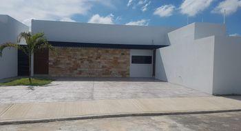 NEX-22347 - Casa en Renta en Dzityá, CP 97302, Yucatán, con 3 recamaras, con 4 baños, con 525 m2 de construcción.