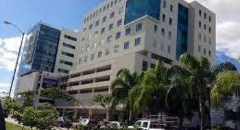 NEX-22568 - Oficina en Venta en Altabrisa, CP 97130, Yucatán, con 1 recamara, con 1 baño, con 36 m2 de construcción.