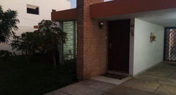 NEX-27067 - Casa en Venta en México, CP 97125, Yucatán, con 3 recamaras, con 3 baños, con 230 m2 de construcción.