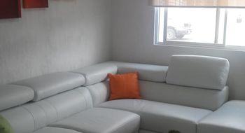 NEX-18283 - Casa en Venta en Cancún Centro, CP 77500, Quintana Roo, con 3 recamaras, con 2 baños, con 1 medio baño, con 90 m2 de construcción.