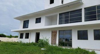 NEX-18686 - Casa en Venta en Cancún Centro, CP 77500, Quintana Roo, con 8 recamaras, con 5 baños, con 300 m2 de construcción.