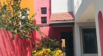 NEX-19851 - Casa en Venta en Cancún (Internacional de Cancún), CP 77569, Quintana Roo, con 4 recamaras, con 3 baños, con 1 medio baño, con 250 m2 de construcción.