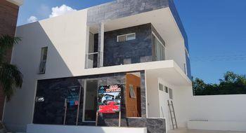 NEX-20530 - Casa en Venta en Cancún (Internacional de Cancún), CP 77569, Quintana Roo, con 4 recamaras, con 4 baños, con 1 medio baño, con 280 m2 de construcción.