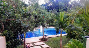 NEX-22380 - Departamento en Renta en Supermanzana 13, CP 77504, Quintana Roo, con 3 recamaras, con 2 baños, con 1 medio baño, con 262 m2 de construcción.