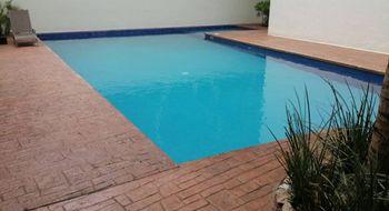 NEX-22381 - Departamento en Renta en Supermanzana 19, CP 77505, Quintana Roo, con 3 recamaras, con 2 baños, con 1 medio baño, con 220 m2 de construcción.