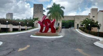 NEX-22388 - Departamento en Renta en Cancún Centro, CP 77500, Quintana Roo, con 3 recamaras, con 3 baños, con 1 medio baño, con 170 m2 de construcción.