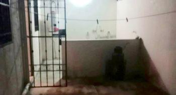 NEX-22636 - Casa en Venta en Gran Santa Fe, CP 77535, Quintana Roo, con 3 recamaras, con 2 baños, con 160 m2 de construcción.