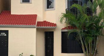 NEX-24018 - Casa en Venta en Cancún (Internacional de Cancún), CP 77569, Quintana Roo, con 3 recamaras, con 3 baños, con 160 m2 de construcción.
