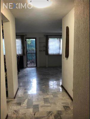 Casa en Venta en Quetzales (Supermanzana 523), Benito Juárez, Quintana Roo   NEX-43072   Neximo   Foto 2 de 5