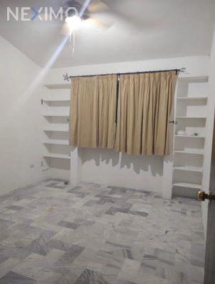 Casa en Venta en Quetzales (Supermanzana 523), Benito Juárez, Quintana Roo   NEX-43072   Neximo   Foto 3 de 5