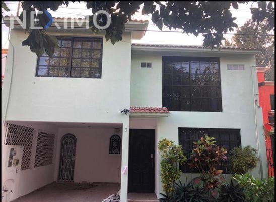 Casa en Venta en Quetzales (Supermanzana 523), Benito Juárez, Quintana Roo   NEX-43072   Neximo   Foto 1 de 5
