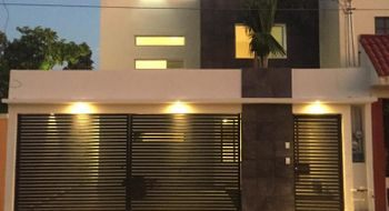 NEX-18469 - Casa en Renta en Alfredo V Bonfil, CP 77560, Quintana Roo, con 3 recamaras, con 3 baños, con 180 m2 de construcción.