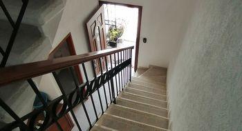 NEX-18474 - Casa en Renta en Porto Alegre, CP 77533, Quintana Roo, con 3 recamaras, con 3 baños, con 165 m2 de construcción.