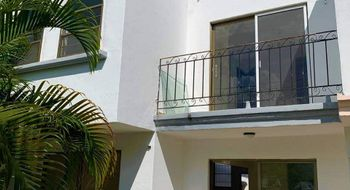NEX-20281 - Casa en Venta en Cancún Centro, CP 77500, Quintana Roo, con 3 recamaras, con 3 baños, con 1 medio baño, con 160 m2 de construcción.