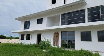 NEX-20828 - Casa en Venta en Isla Mujeres, CP 77400, Quintana Roo, con 4 recamaras, con 4 baños, con 1 medio baño, con 300 m2 de construcción.
