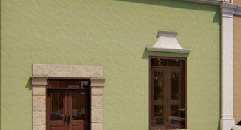 NEX-18542 - Oficina en Renta en Guadalupe, CP 24010, Campeche, con 7 recamaras, con 1 baño, con 2 medio baños, con 190 m2 de construcción.