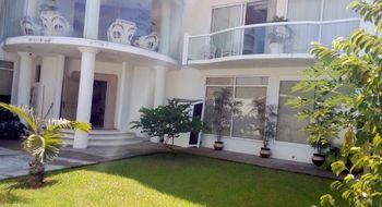 NEX-19417 - Casa en Venta en Granjas del Marqués, CP 39890, Guerrero, con 4 recamaras, con 4 baños, con 1 medio baño, con 524 m2 de construcción.