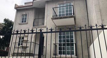 NEX-18339 - Casa en Venta en Florida, CP 01030, Ciudad de México, con 3 recamaras, con 4 baños, con 1 medio baño, con 412 m2 de construcción.