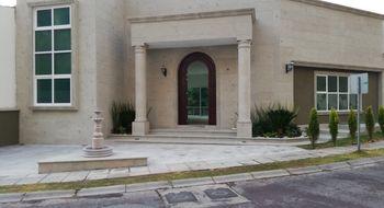 NEX-18341 - Casa en Venta en Lomas del Río, CP 53800, México, con 3 recamaras, con 3 baños, con 1 medio baño, con 619 m2 de construcción.