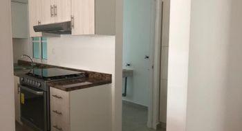 NEX-18350 - Departamento en Venta en Lomas Manuel Ávila Camacho, CP 53910, México, con 3 recamaras, con 2 baños, con 136 m2 de construcción.