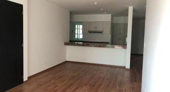 NEX-18351 - Departamento en Venta en Lomas Manuel Ávila Camacho, CP 53910, México, con 3 recamaras, con 2 baños, con 100 m2 de construcción.