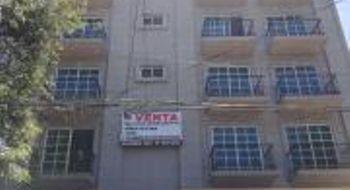 NEX-18576 - Departamento en Venta en San Miguel Tecamachalco, CP 53970, México, con 3 recamaras, con 2 baños, con 1 medio baño, con 197 m2 de construcción.