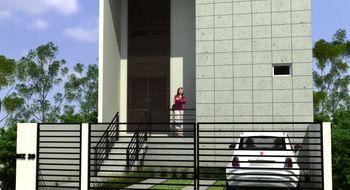 NEX-19329 - Casa en Venta en Lomas Lindas II Sección, CP 52947, México, con 3 recamaras, con 2 baños, con 1 medio baño, con 174 m2 de construcción.