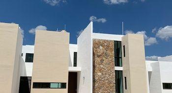 NEX-28873 - Casa en Venta en Conkal, CP 97345, Yucatán, con 3 recamaras, con 3 baños, con 1 medio baño, con 227 m2 de construcción.