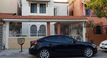NEX-17248 - Casa en Venta en Supermanzana 50, CP 77533, Quintana Roo, con 4 recamaras, con 2 baños, con 135 m2 de construcción.