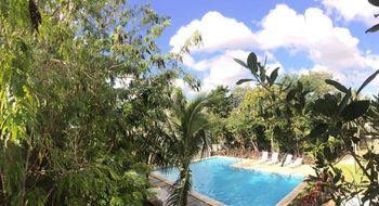 NEX-17250 - Departamento en Renta en Nuevo Centro Urbano, CP 77723, Quintana Roo, con 3 recamaras, con 2 baños, con 60 m2 de construcción.