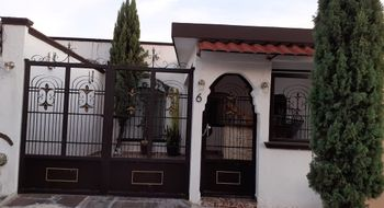 NEX-17253 - Casa en Venta en Supermanzana 210, CP 77519, Quintana Roo, con 2 recamaras, con 1 baño, con 1 m2 de construcción.