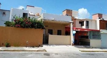 NEX-17255 - Casa en Venta en Porto Alegre, CP 77533, Quintana Roo, con 4 recamaras, con 2 baños, con 1 m2 de construcción.
