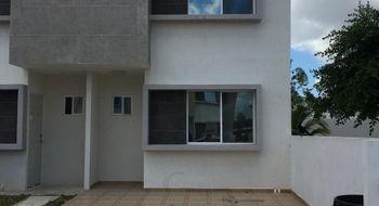 NEX-17259 - Casa en Renta en Jardines del Sur, CP 77536, Quintana Roo, con 3 recamaras, con 3 baños, con 110 m2 de construcción.