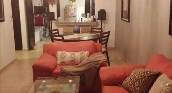 NEX-17263 - Casa en Renta en Gran Santa Fe, CP 77535, Quintana Roo, con 2 recamaras, con 2 baños, con 85 m2 de construcción.