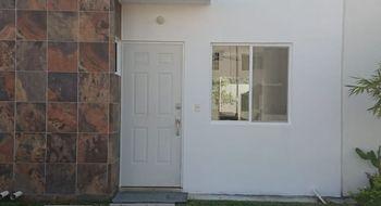 NEX-17270 - Casa en Renta en Jardines del Sur, CP 77536, Quintana Roo, con 2 recamaras, con 2 baños, con 90 m2 de construcción.