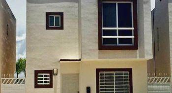 NEX-17279 - Casa en Venta en Jardines del Sur, CP 77536, Quintana Roo, con 3 recamaras, con 2 baños, con 1 medio baño, con 102 m2 de construcción.