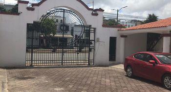 NEX-17285 - Casa en Renta en Supermanzana 327, CP 77535, Quintana Roo, con 3 recamaras, con 2 baños, con 158 m2 de construcción.