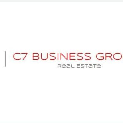 C7 BUSINESS GROUP