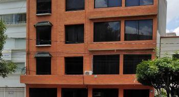 NEX-19166 - Departamento en Venta en Narvarte Poniente, CP 03020, Ciudad de México, con 2 recamaras, con 2 baños, con 92 m2 de construcción.