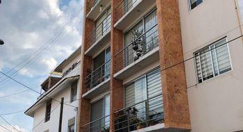 NEX-19170 - Departamento en Venta en Arboledas del Sur, CP 14376, Ciudad de México, con 2 recamaras, con 2 baños, con 78 m2 de construcción.