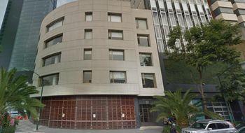 NEX-19233 - Departamento en Venta en Cuauhtémoc, CP 06500, Ciudad de México, con 2 recamaras, con 2 baños, con 100 m2 de construcción.