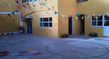 NEX-19244 - Casa en Venta en Vista Hermosa, CP 55749, México, con 9 recamaras, con 4 baños, con 462 m2 de construcción.