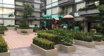 NEX-19330 - Departamento en Venta en Granjas Coapa, CP 14330, Ciudad de México, con 2 recamaras, con 2 baños, con 150 m2 de construcción.