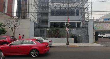 NEX-19394 - Departamento en Venta en Las Águilas, CP 01710, Ciudad de México, con 3 recamaras, con 2 baños, con 220 m2 de construcción.